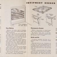 Oven Drying 2.jpg