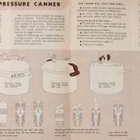 Take care of pressure canners 4.jpg