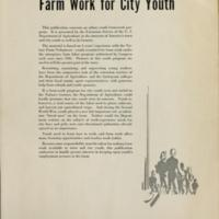 Farm Work for City Youth 3.jpg
