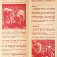 Victory Farm Volunteers of the U.S. Crop Corps 2.jpg