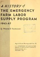 A History of the Emergency Farm Labor Supply Program 1.jpg