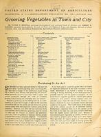Growing Vegetables in Town and City TOC.jpg