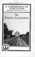 The Farm Garden Cover.jpg