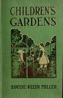 Children's gardens for school and home cover.jpg