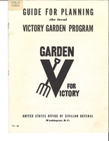 Guide For Planning The Local Victory Garden Program 1.jpg