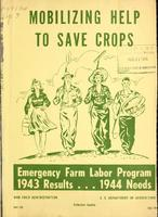 Mobilizing Help to Save Crops Cover.jpg
