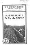 Subsistence Farm Gardens cover.jpg