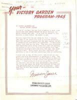Your Victory Garden Program 1.jpg