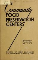 Community food preservation centers 1.jpg