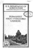 Permanent Fruit and Vegetable Gardens cover.jpg
