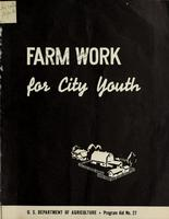 Farm Work for City Youth 1.jpg