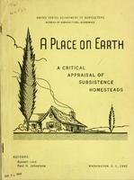 A Place on Earth Cover.jpg