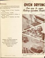 Oven Drying 1.jpg