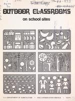 Outdoor Classrooms on School Sites cover.jpg