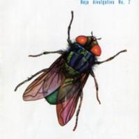 https://omeka-dev.nal.usda.gov/exhibits/speccoll/files/imports/manuscript_collections/graham/Preguntas_Screwworm_1966.jpg