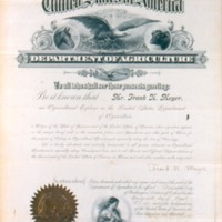 http://omeka-dev.nal.usda.gov/exhibits/files/imports/meyer/meyer_certificate.jpg