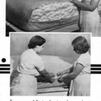 Cotton Mattress Making, p.3