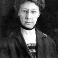Emma B. Hawks