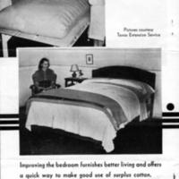 Cotton Mattress Making, p.4
