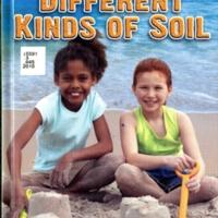 http://omeka-dev.nal.usda.gov/exhibits/speccoll/files/imports/events/soil/soil-books_jS591-3-A45_2010.jpg