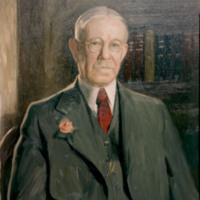 https://omeka-dev.nal.usda.gov/exhibits/speccoll/files/imports/McFarland/J._Horace_McFarland_portrait.jpg