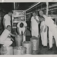 https://omeka-dev.nal.usda.gov/exhibits/speccoll/files/imports/manuscript_collections/knipling/inspecting_ground_Mission_Texas_1962.jpg