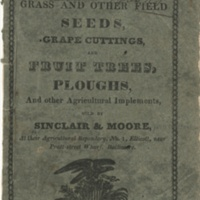 c120_sinclairandmoore_1825.jpg