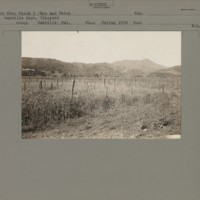 Thumbnail for the first content page of the item, linking to the full file.