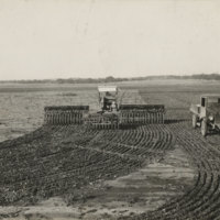 https://omeka-dev.nal.usda.gov/exhibits/speccoll/files/imports/manuscript_collections/ag_engineer/c256_press-wheel-type-seeder_001_cropped.jpg