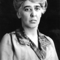 Alice Cary Atwood