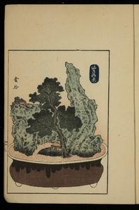 Thumbnail for the first (or only) page of Tokaido Gojusan-eki Hachiyama Edyu, Vol I, Page 31.