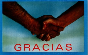 Thumbnail for the first (or only) page of Gracias.