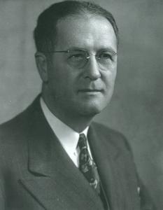 Clinton P. Anderson