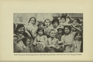 Thumbnail for the first (or only) page of Photograph illustration, USFA book.