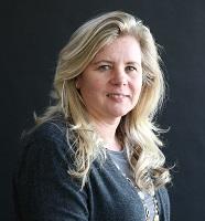 Doreen Ware
