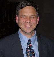 Greg Thoma