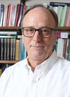 Thomas Hertel