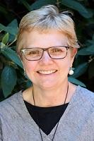 Mary Ochs