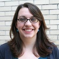 Megan Sheffield