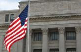 USDA Building and U.S. Flag (Copyright IStock).