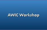 AWICWorkshop