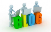 Listservs and Blogs