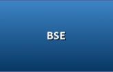 Bovine Spongiform Encephalopathy (BSE)