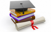 Academic Programs and Educational Opportunities