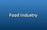Food Industry Animal Welfare Policies