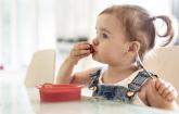 preschool nutrition