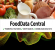 Food Data Central